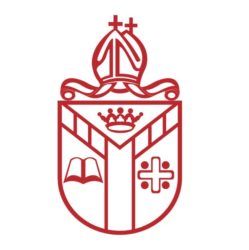 Diocese of Morobo
